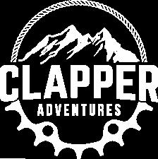 Clapper Adventures